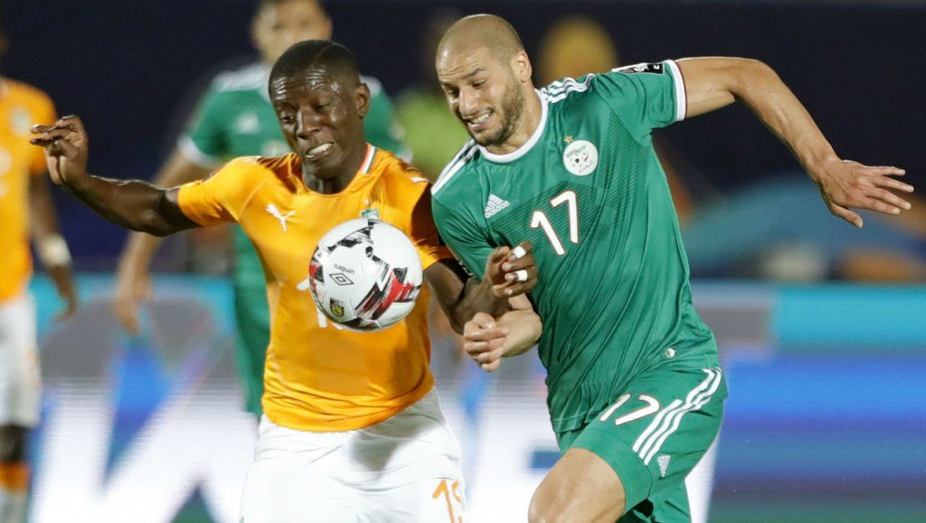 can-2019-cote-ivoire-algerie-football