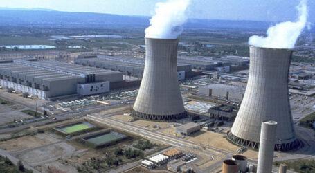 الجزائر تجدد الإهتمام بتكنلوجيات النووي المدني