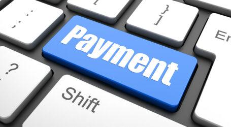 تعميم الدفع الالكتروني مرهون بمكافحة الاقتصاد الموازي