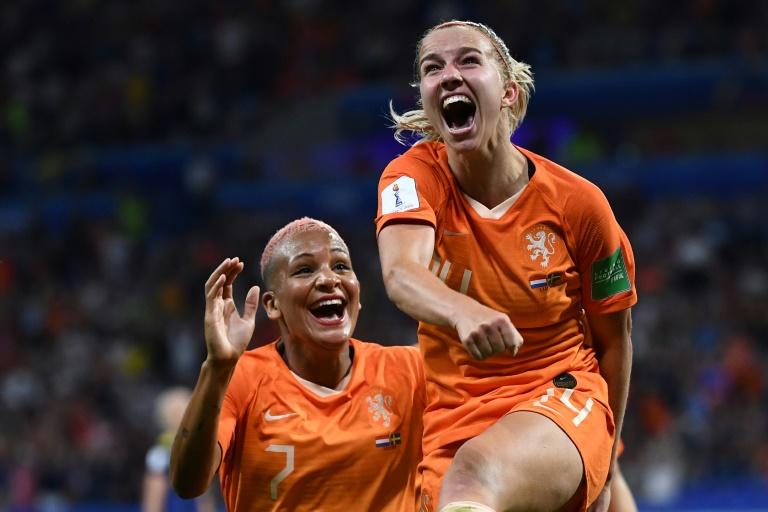 foot-feminin-hollande