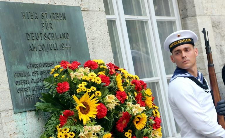 german-memorial-against-nazism