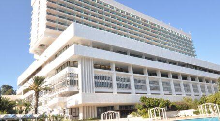 نحو تحديث و عصرنة المنشآت الفندقية العمومية