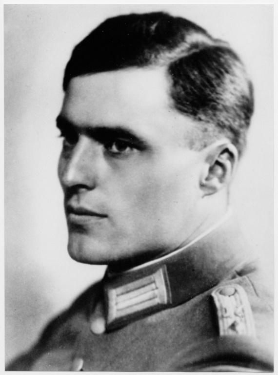 Klaus-von-schatawfenberg