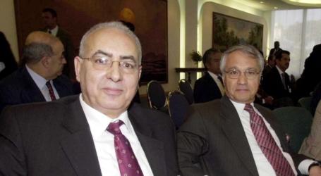 المدير العام الأسبق لسوناطراك مزيان محمد تحت الرقابة القضائية