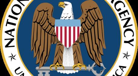 السجن 9 سنوات لمتعاقد بوكالة الأمن القومي  الأمريكية لسرقته بيانات أمريكية سرية