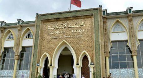محكمة مغربية تقضي بإعدام 3 متهمين أدينوا بقتل سائحتين إسكندنافيتين