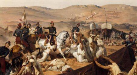 ذكرى إسترجاع السيادة و تكريس وحدة التراب و الشعب