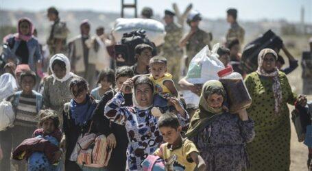 مسؤولة أممية: 5 ملايين سوري بحاجة ملحة للعون