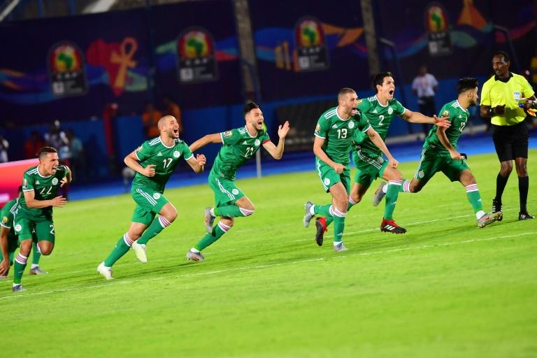 victoire-algerie-cote-ivoire