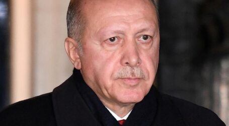 تركيا سترسل قوات إلى ليبيا بناء على طلب طرابلس