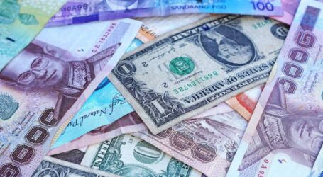 توضيحات بنك الجزائر حول معالجة حسابات العملة الصعبة للخواص