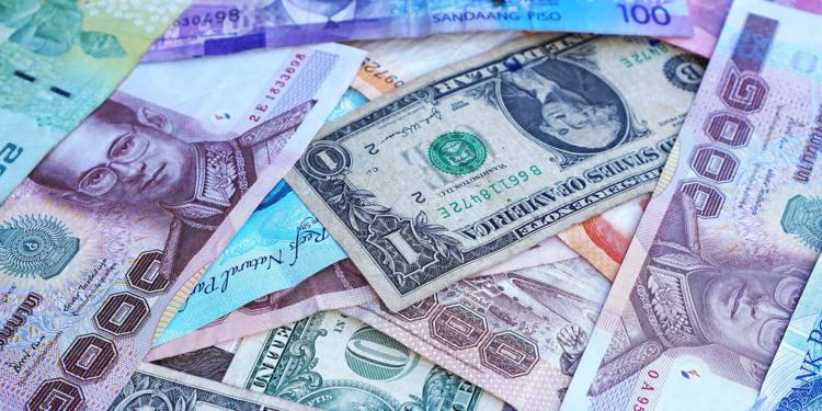 devises-internationale