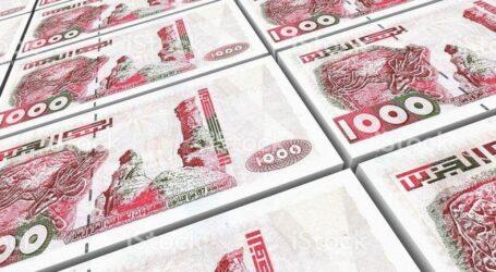 قانون المالية 2020: إجراءات عديدة لدعم الإستثمار المنتج
