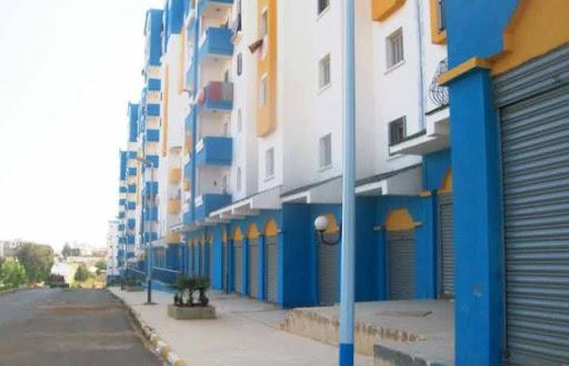 construction-opgi-algerie