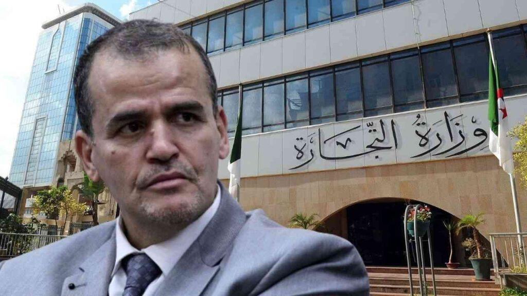 algerie-rezig-registre-commerce-mobile