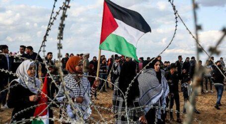 الجزائر تدعو إلى إقرار العدالة بشأن الانتهاكات الإسرائيلية في فلسطين