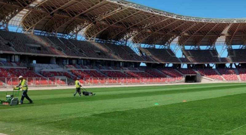 stade-mustapha-tchaker-blida