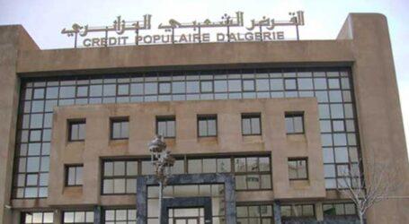 إقبال كبير على المنتجات الصيرفة الإسلامية للقرض الشعبي الجزائري