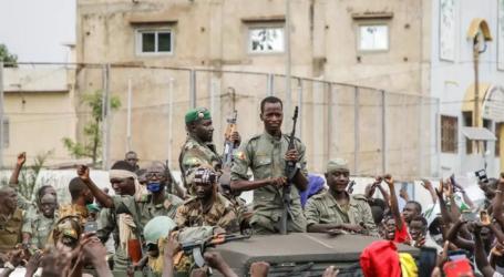 الجزائر ترمي إلى إرساء اتفاق السلم والمصالحة في مالي