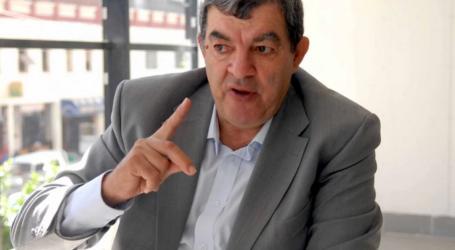 وفاة محند شريف حناشي : إجماع علي خصال الفقيد (شهادات)