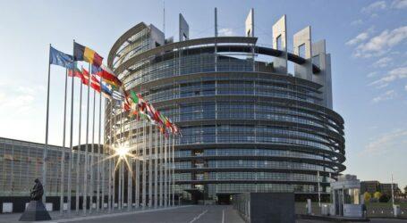 ردً جزائري صارم ضد  لائحة البرلمان الأوروبي