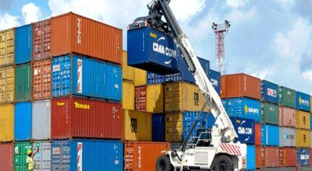 نظام معلوماتي جديد لمراقبة البضائع المستوردة