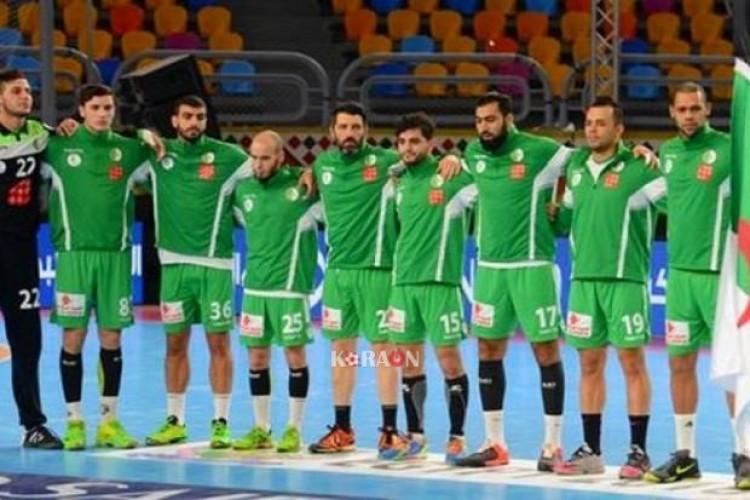 المنتخب_الجزائري_رجال_كرة_اليد