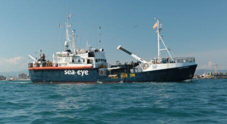 الإفراج عن صيادين إطاليين محتجزين في شرق ليبيا منذ سبتمبر