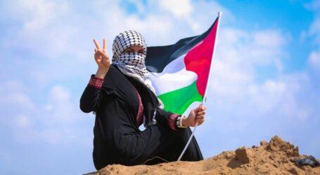 فلسطين تطالب بوقف محاولات التخريب الإسرائيلية للتراث الثقافي الإسلامي والمسيحي