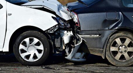 تعويضات تأمينات السيارات ستتم لاحقا في ظرف لا يتجاوز 21 يوما