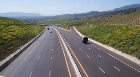 تأجيل الاستئناف في قضية الطريق السيار شرق-غرب