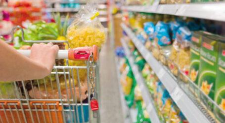 الأسعار العالمية للسلع الغذائية في إرتفاع متواصل