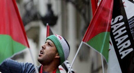 منظمات تدعو مجلس حقوق الانسان الى إيفاد بعثة لرصد جرائم الإحتلال المغربي في الصحراء الغربية