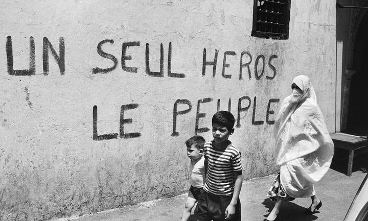 الجزائر_إبان_الثورة