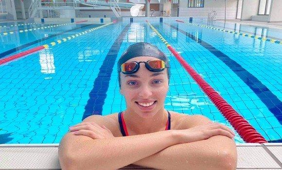 السباحة_الدولية_الجزائرية_أمال_مليح