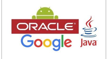 غوغل يفوز على أوراكل في معركة قضائية لعمالقة الإبتكار التكنولوجي