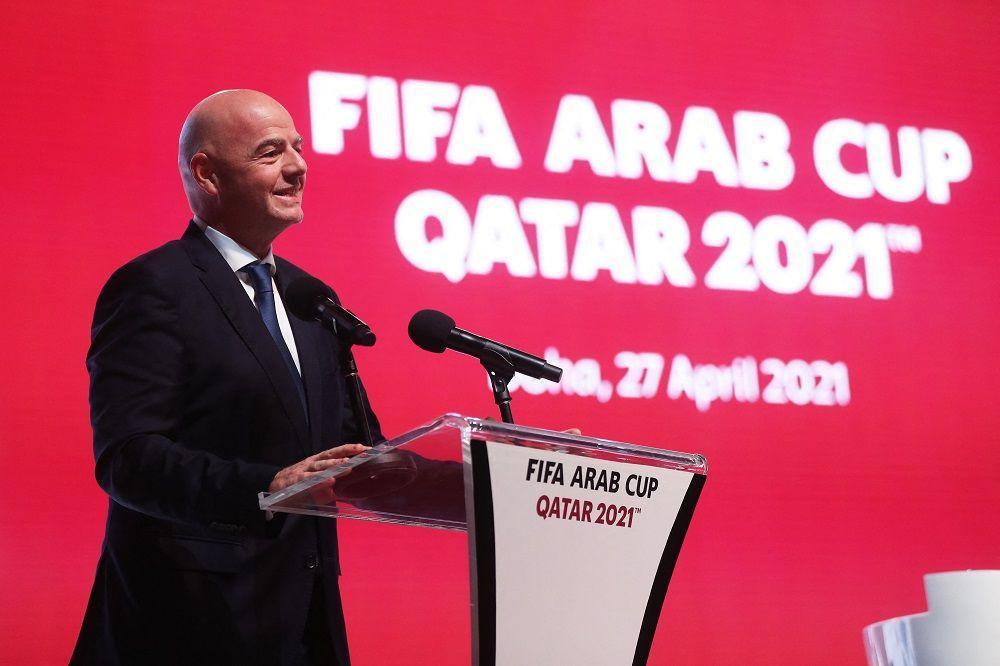 كأس_العرب_فيفا_2021