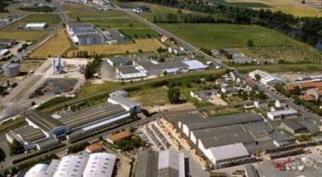 إعادة تأهيل 30 منطقة صناعية على المستوى الوطني