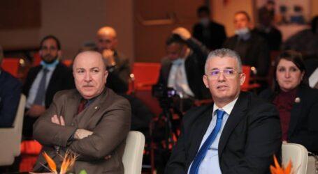 إنطلاق جيد لخدمة ويمباي للبنك الوطني الجزائري للدفع الإلكتروني