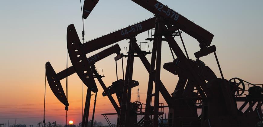 إرتفاع_أسعار_النفط_الخام
