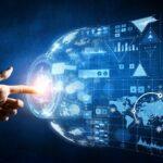 إبتكار_في_الخدمات_الصناعية_الرقمية