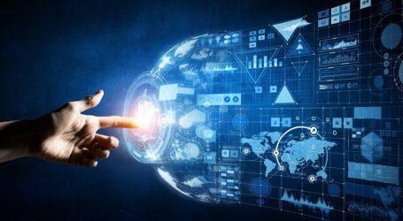من أجل سيادة تكنولوجية  في الخدمات الصناعية الرقمية