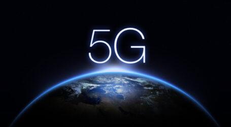 """""""الجيل الخامس""""، أو الثورة المنتظرة على شبكة الاتصالات"""