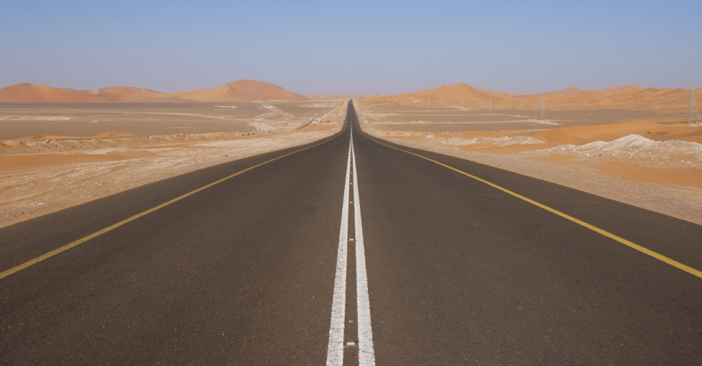 الطريق_العابر_للصحراء