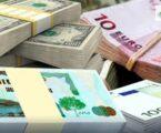 استحداث صندوق خاص بالأموال والأملاك المنهوبة