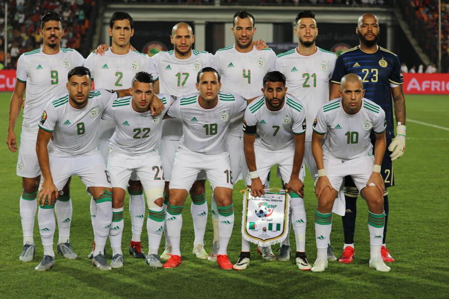 المنتخب_الوطني_الجزائري