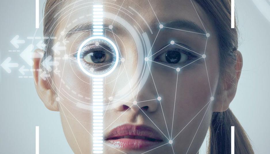 تكنولوجية_التعرف_على_الوجه