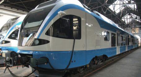 إطلاق خطوط  سكك حديدية جديدة عبر الوطن