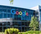 غوغل تستثمر 7 مليار دولار بأميركا وتخلق 10 آلاف وظيفة جديدة