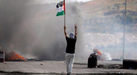 مجلس الأمن يعقد جلسة لمناقشة التطورات في فلسطين